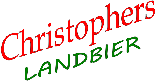 Christophers-Logo